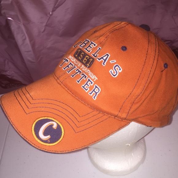 63aeca02e89 Cabela s Other - Cabelas logo baseball hat cap